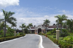 bahia-principe-bavaro-resort_2162