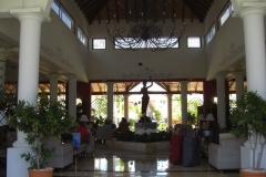 bahia-principe-bavaro-resort_2168