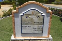 bahia-principe-bavaro-resort_2174