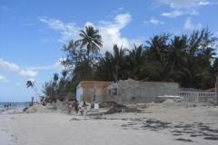 strand-naehe-barcelo-dominican-beach_4068