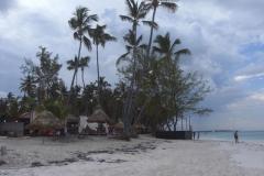 strand-naehe-barcelo-dominican-beach_4069