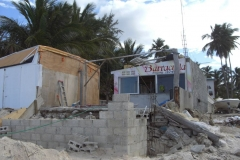 strand-naehe-barcelo-dominican-beach_4071