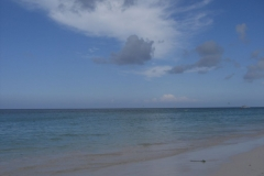 strand-naehe-barcelo-dominican-beach_4075