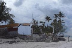 strand-naehe-barcelo-dominican-beach_4076