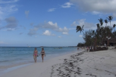strand-naehe-barcelo-dominican-beach_4077