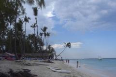 strand-naehe-barcelo-dominican-beach_4079