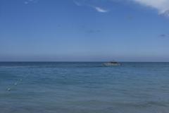 strand-naehe-barcelo-dominican-beach_4081