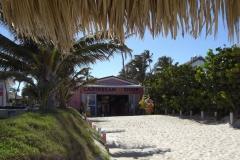 strand-naehe-lti-beach-resort_4813