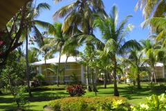 grand-palladium-bavaro-bungalows_1614