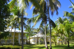 grand-palladium-bavaro-bungalows_1615