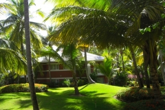 grand-palladium-bavaro-bungalows_1616