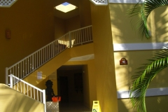 grand-palladium-bavaro-bungalows_1621