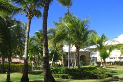 grand-palladium-bavaro-bungalows_1624