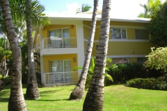 grand-palladium-bavaro-bungalows_1625