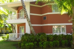 grand-palladium-bavaro-bungalows_1627