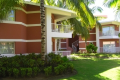 grand-palladium-bavaro-bungalows_1628