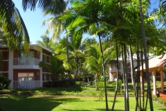 grand-palladium-bavaro-bungalows_1629