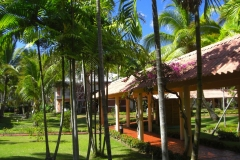 grand-palladium-bavaro-bungalows_1630