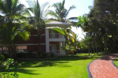 grand-palladium-bavaro-bungalows_1631