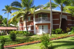 grand-palladium-bavaro-bungalows_1660