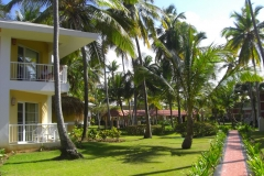 grand-palladium-bavaro-bungalows_1673