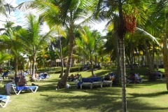 grand-palladium-bavaro-poolbereich_1762
