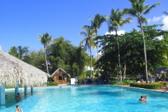 grand-palladium-bavaro-poolbereich_1769