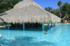grand-palladium-bavaro-poolbereich_1771