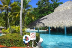 grand-palladium-bavaro-poolbereich_1772