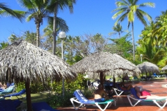 grand-palladium-bavaro-poolbereich_1775
