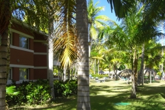 grand-palladium-bavaro-poolbereich_1760