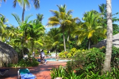 grand-palladium-bavaro-poolbereich_1764