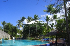 grand-palladium-bavaro-poolbereich_1766