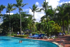 grand-palladium-bavaro-poolbereich_1768