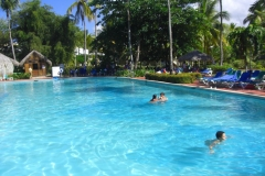grand-palladium-bavaro-poolbereich_1770