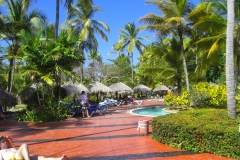 grand-palladium-bavaro-poolbereich_1773