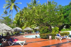 grand-palladium-bavaro-poolbereich_1776