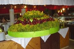 grand-palladium-bavaro-buffetrestaurant_3410
