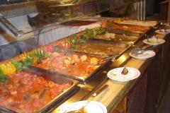 grand-palladium-bavaro-buffetrestaurant_3416