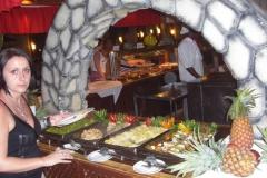 grand-palladium-bavaro-buffetrestaurant_3417