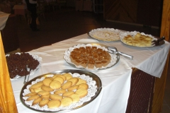 grand-palladium-bavaro-buffetrestaurant_3420