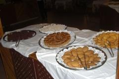 grand-palladium-bavaro-buffetrestaurant_3421