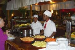 grand-palladium-bavaro-buffetrestaurant_3404
