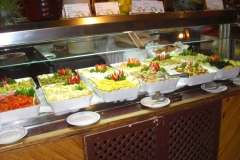 grand-palladium-bavaro-buffetrestaurant_3411