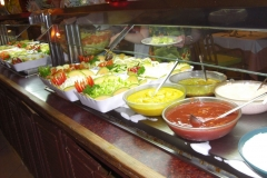 grand-palladium-bavaro-buffetrestaurant_3413