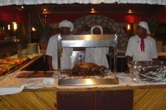 grand-palladium-bavaro-buffetrestaurant_3414