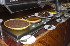 grand-palladium-bavaro-buffetrestaurant_3418