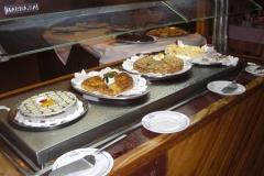 grand-palladium-bavaro-buffetrestaurant_3419