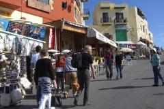 Malta_Blue_Grotto_Foto01