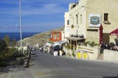 Malta_Blue_Grotto_Foto08